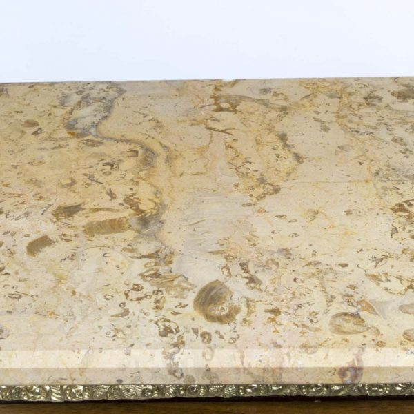 02939-Stunning-Bespoke-Handmade-Victorian-Walnut-&-Mahogany-Marquetry-Cabinet-7